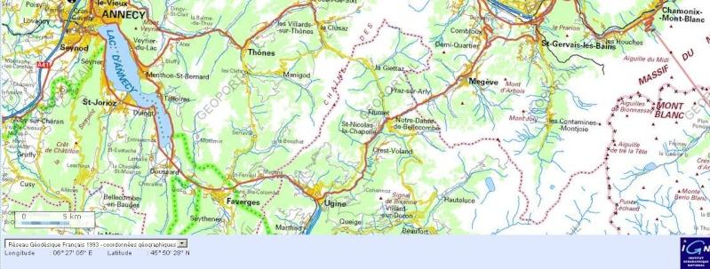 La Route des Grandes Alpes - Page 8 Sans_t30