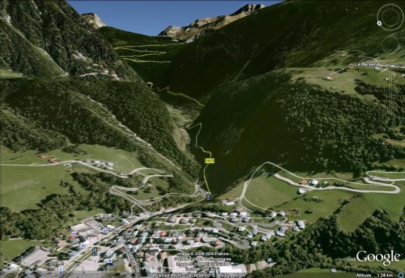 La Route des Grandes Alpes - Page 8 Sans_t35