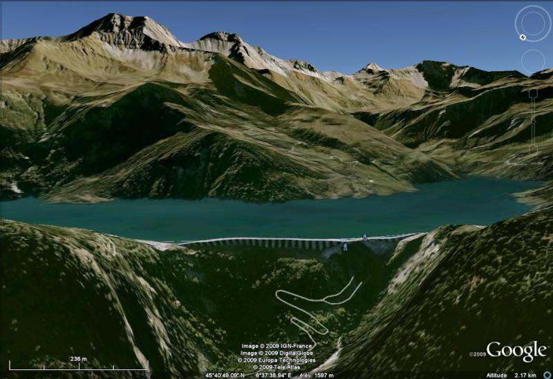La Route des Grandes Alpes - Page 8 Sans_t36