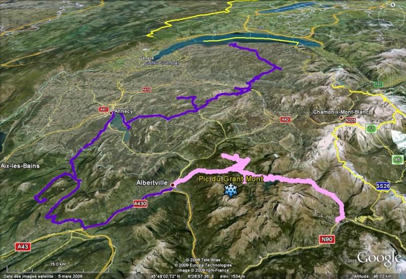 La Route des Grandes Alpes - Page 8 Sans_t37
