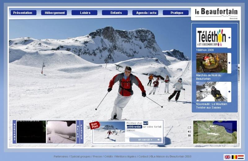 La Route des Grandes Alpes - Page 8 Sans_t39