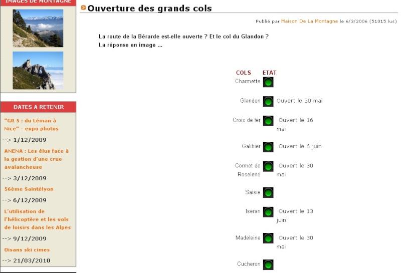La Route des Grandes Alpes - Page 8 Sans_t41