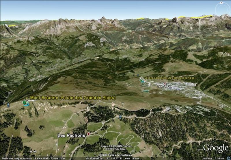 La Route des Grandes Alpes - Page 8 Sans_t59