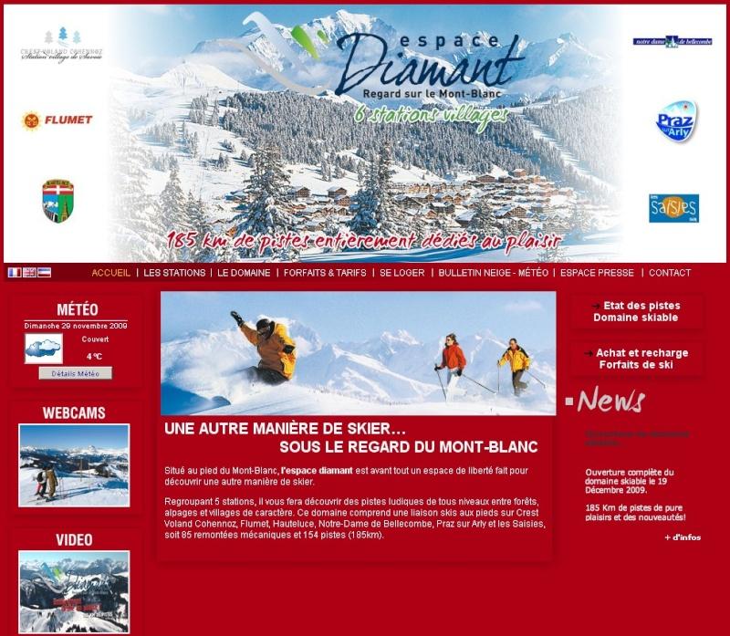 La Route des Grandes Alpes - Page 8 Sans_t61