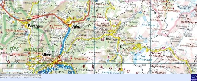 La Route des Grandes Alpes - Page 8 Sans_t63