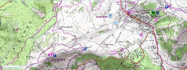 La Route des Grandes Alpes - Page 8 Sans_t64