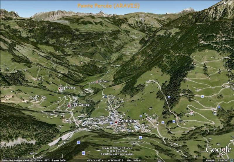 La Route des Grandes Alpes - Page 8 Sans_t86