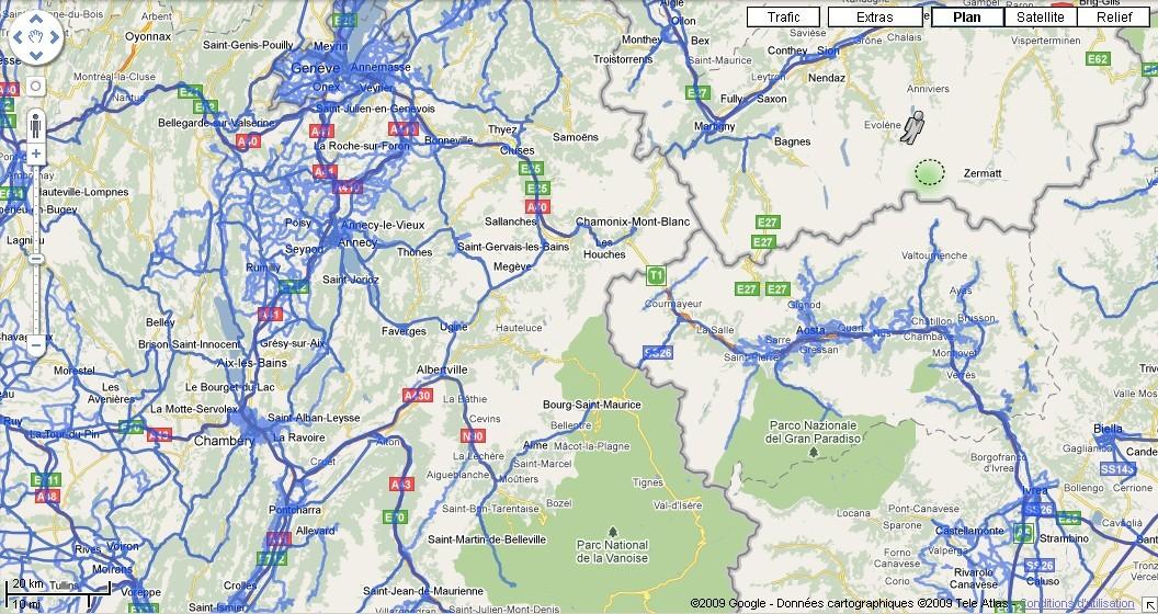 La Route des Grandes Alpes - Page 8 Sans_t88