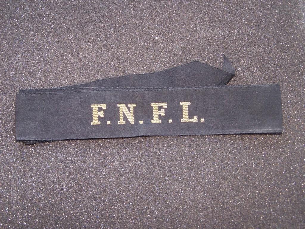 bande de bachi FNFL 100_4513