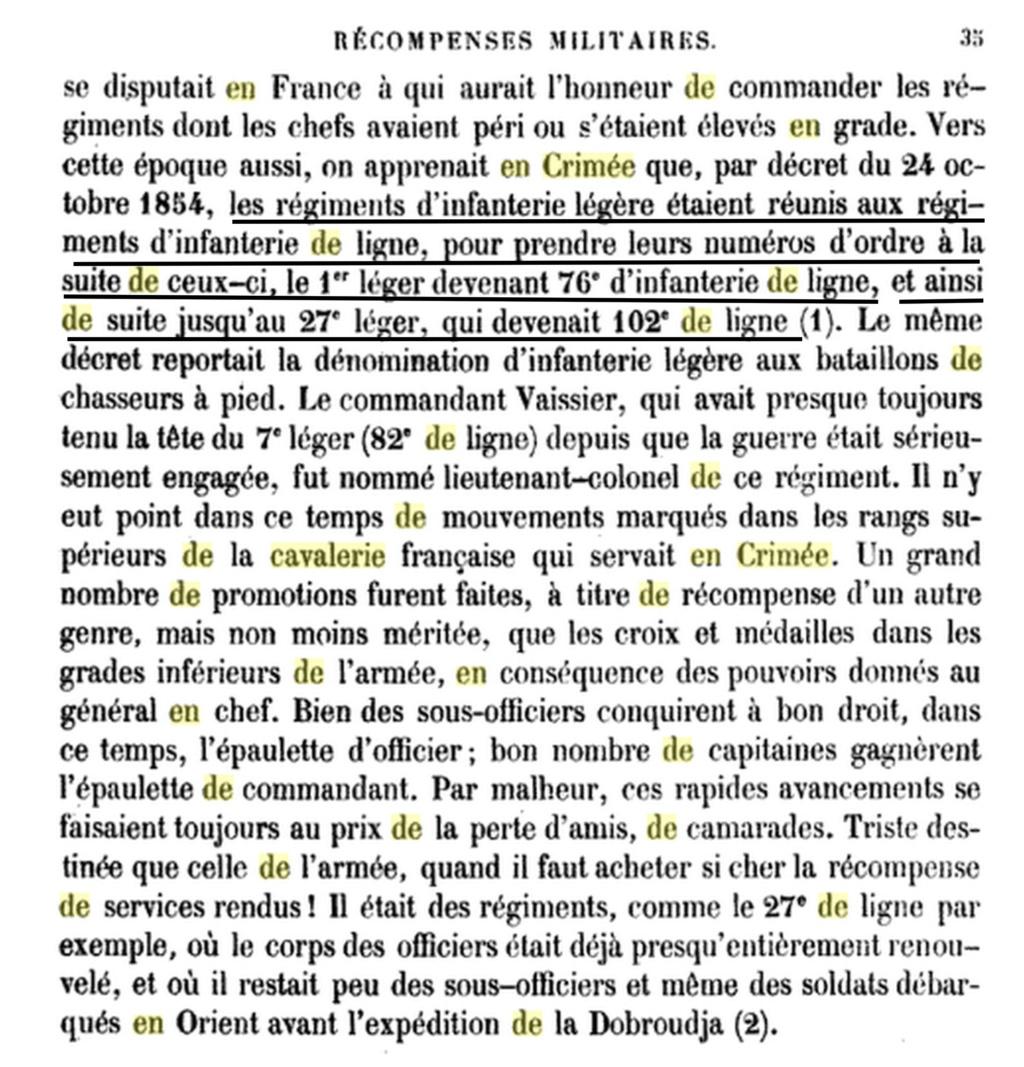 Atlas complet du siège de Sébastopol 1858 Cordie11