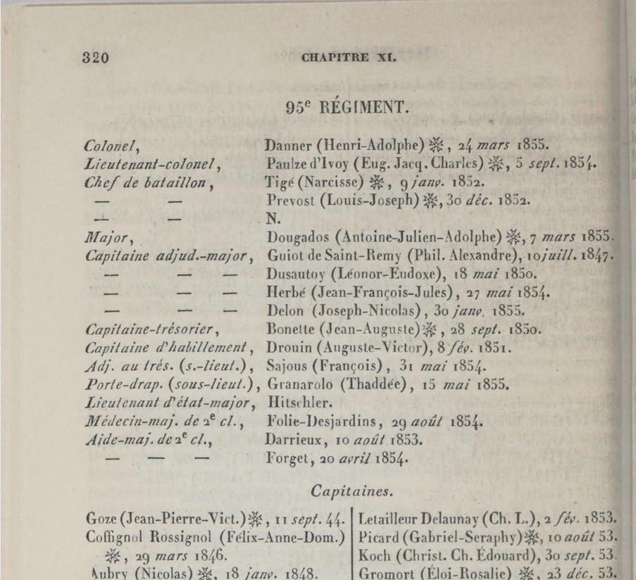 Atlas complet du siège de Sébastopol 1858 Cordie13