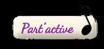 Part'active