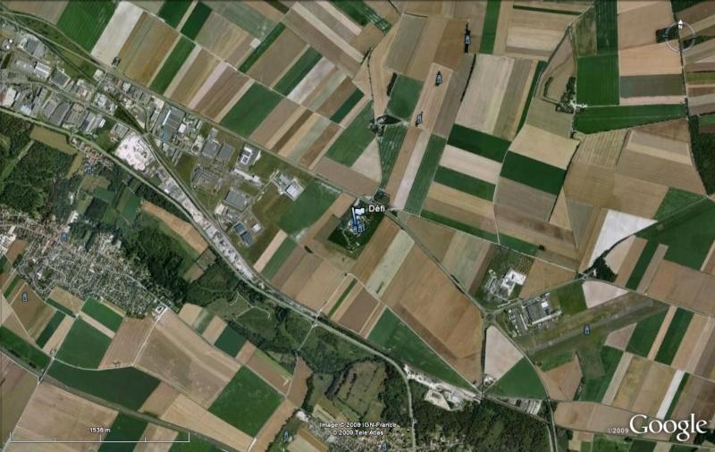 DEFIS ZOOM FRANCE 1 à 36 (Juin/Décembre 2009) - Page 64 00311