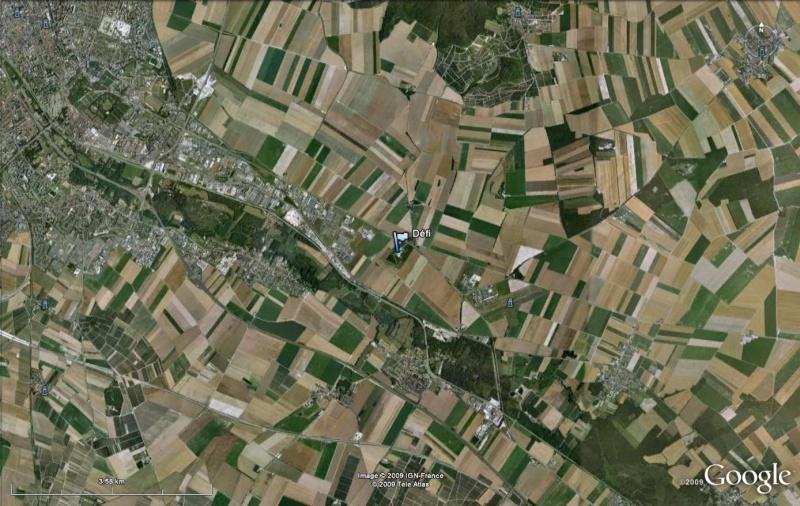 DEFIS ZOOM FRANCE 1 à 36 (Juin/Décembre 2009) - Page 64 00410