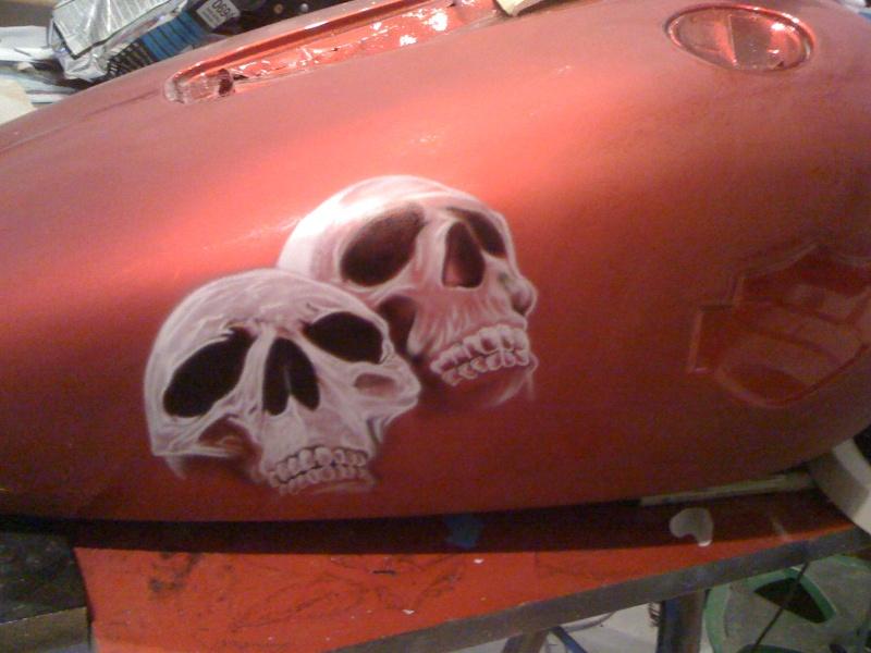 skull rocker 01010