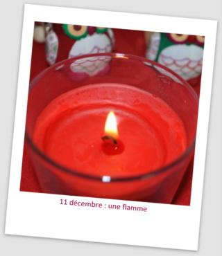 MF prépare Noël dans le Sud.... maj le 25/12 11_dzo11