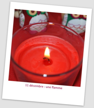 MF prépare Noël dans le Sud.... maj le 25/12 - Page 6 11_dzo13
