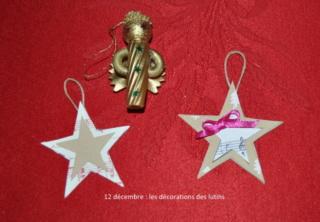 MF prépare Noël dans le Sud.... maj le 25/12 12_dzo12