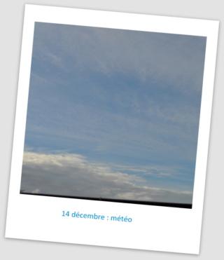 MF prépare Noël dans le Sud.... maj le 25/12 14_dzo11