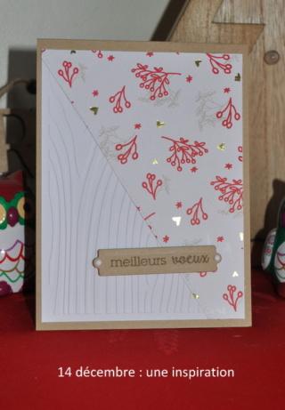 MF prépare Noël dans le Sud.... maj le 25/12 14_dzo12