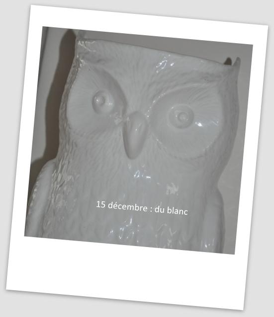 MF prépare Noël dans le Sud.... maj le 25/12 - Page 8 15_dzo15