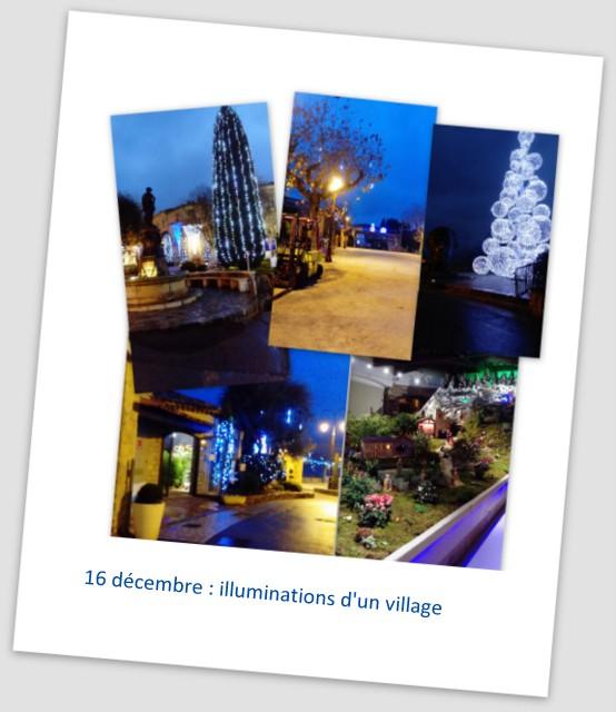 MF prépare Noël dans le Sud.... maj le 25/12 - Page 8 16_dzo12