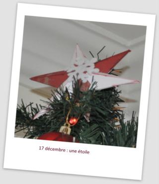 MF prépare Noël dans le Sud.... maj le 25/12 17_dzo11