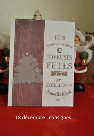 MF prépare Noël dans le Sud.... maj le 25/12 18_dzo13