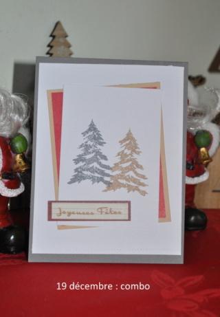 MF prépare Noël dans le Sud.... maj le 25/12 19_dzo13
