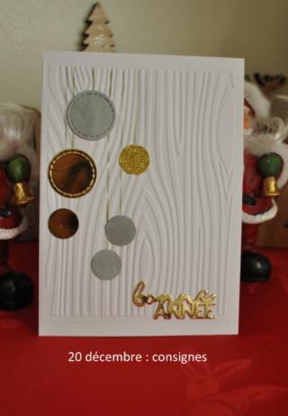 MF prépare Noël dans le Sud.... maj le 25/12 20_dzo10