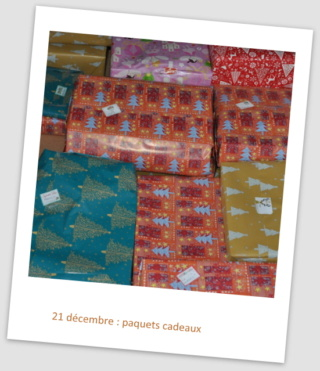 MF prépare Noël dans le Sud.... maj le 25/12 21_dzo11