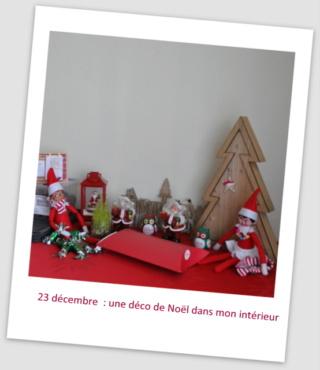 MF prépare Noël dans le Sud.... maj le 25/12 23_dzo11