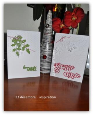 MF prépare Noël dans le Sud.... maj le 25/12 - Page 10 23_dzo15