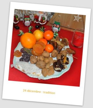 MF prépare Noël dans le Sud.... maj le 25/12 - Page 10 24_dzo14