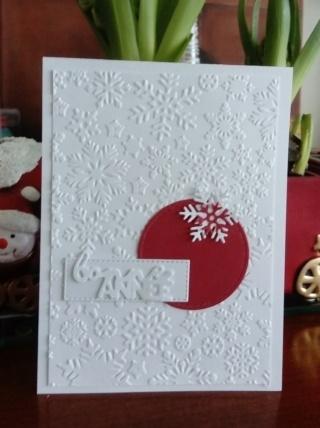 MF prépare Noël dans le Sud.... maj le 25/12 25_dzo13