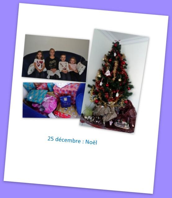 MF prépare Noël dans le Sud.... maj le 25/12 - Page 11 25_dzo14