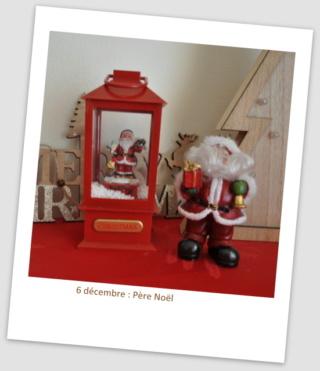 MF prépare Noël dans le Sud.... maj le 25/12 6_dzoc10