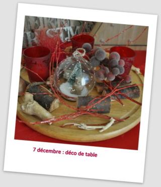 MF prépare Noël dans le Sud.... maj le 25/12 7_dzoc11