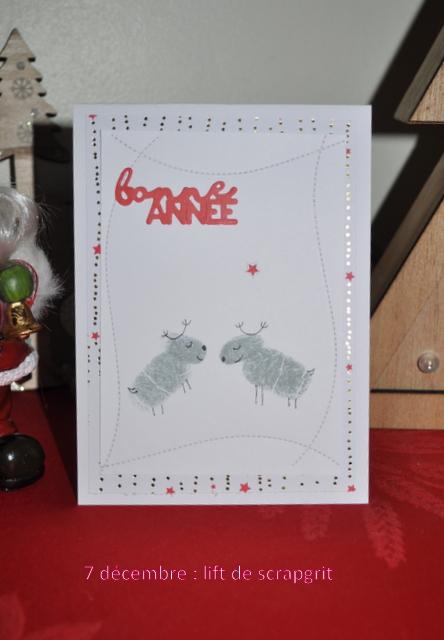 MF prépare Noël dans le Sud.... maj le 25/12 - Page 4 7_dzoc14