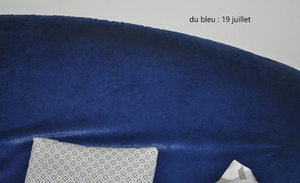 19 juillet du bleu!!!! - Page 3 Dsc_0010