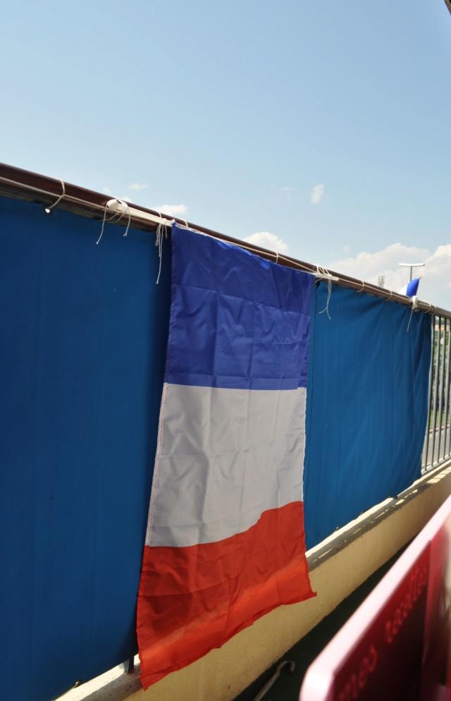 15 juillet : finale de la coupe du monde Dsc_0012