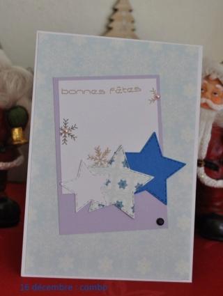 MF prépare Noël dans le Sud.... maj le 25/12 Dsc_0620