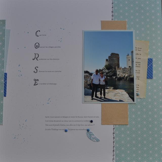 Galerie sujet 4 équipe D les SCRAP'KAMAIEUSES Page_s13