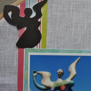 Galerie sujet 3 équipe D : les SCRAP'KMAÏEUSES Zoom_s13