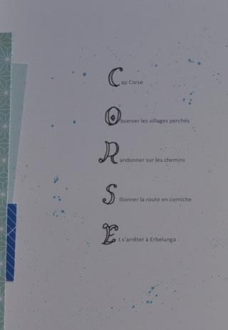 Galerie sujet 4 équipe D les SCRAP'KAMAIEUSES Zoom_s17