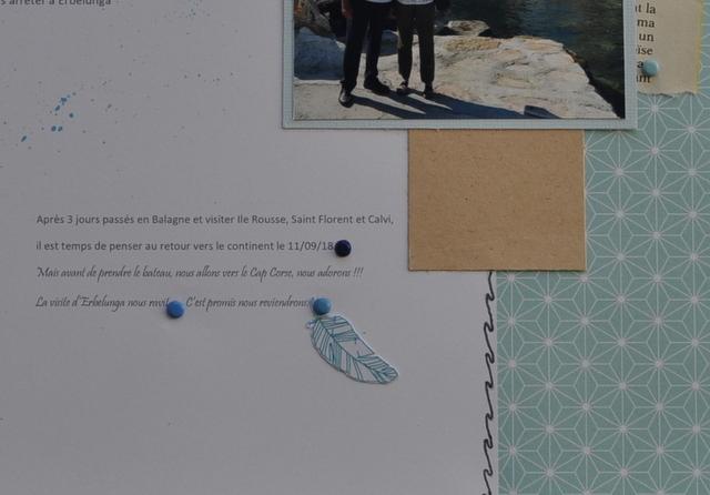 Galerie sujet 4 équipe D les SCRAP'KAMAIEUSES Zoom_s18