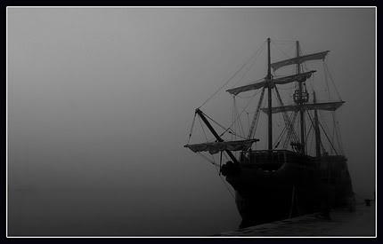 More,pučina,brodovi... - Page 3 Brod10