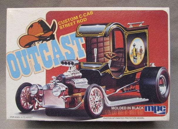 Chuck Miller's Fire Truck 11528310
