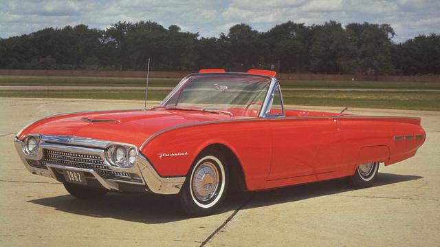 '62 t-bird 1962_f10