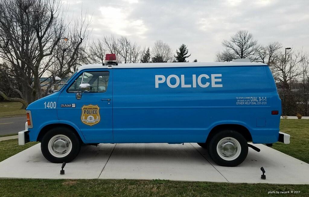 maquette auto police. 33539010